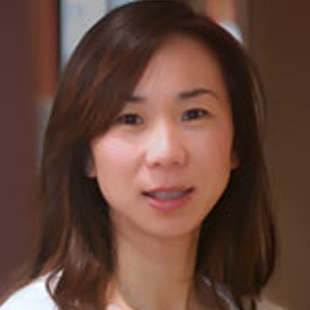 Dr. Grace Wu