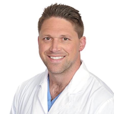 Dr. Grady S. Randall
