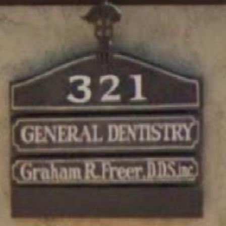 Dr. Graham R Freer