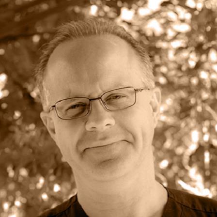 Dr. Graig D Brown