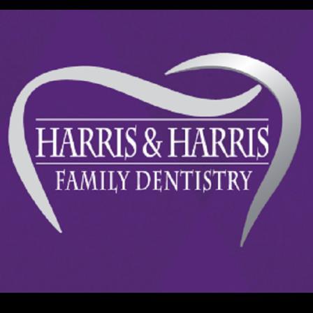 Dr. Grant P Harris
