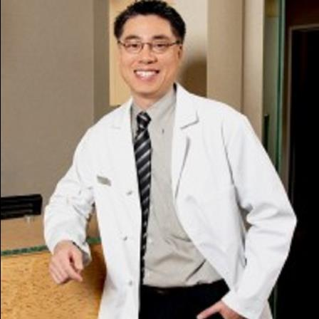 Dr. Grant Jong