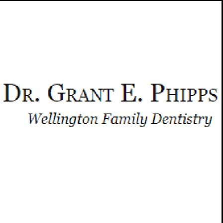 Dr. Grant E Phipps