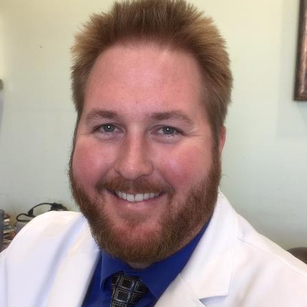 Dr. Grant G Simpson