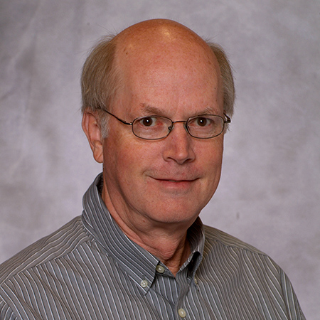 Dr. Grant R Sorensen