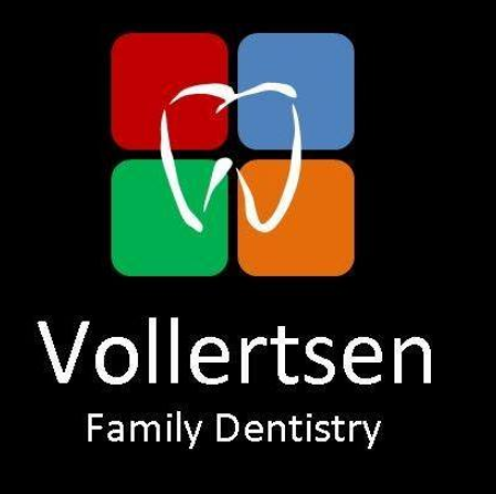 Dr. Grant K Vollertsen