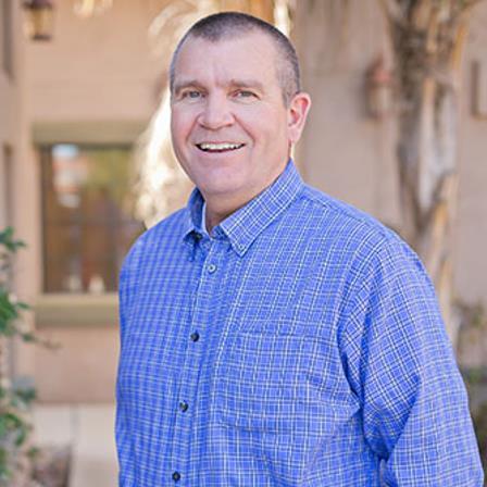 Dr. Grant D Walton