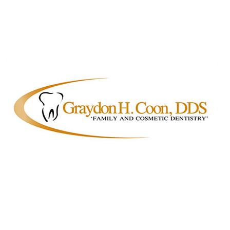 Dr. Graydon H. Coon