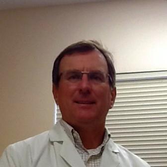 Dr. Greg W Boucek
