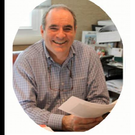 Dr. Greg Gough