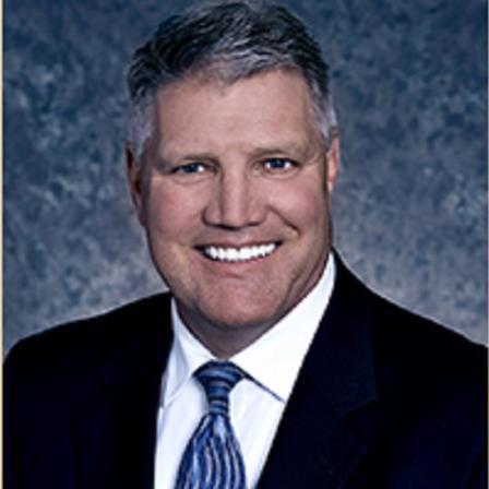 Dr. Greg C Hansen