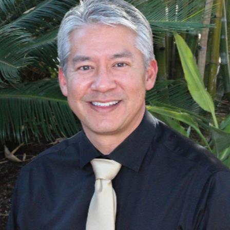 Dr. Greg Hurtado