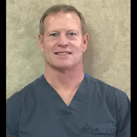 Dr. Greg A Kelley
