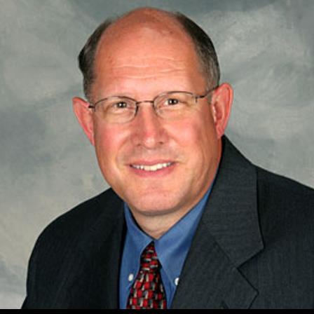 Dr. Greg J Lehman