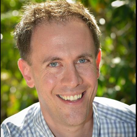 Dr. Greg C Miller