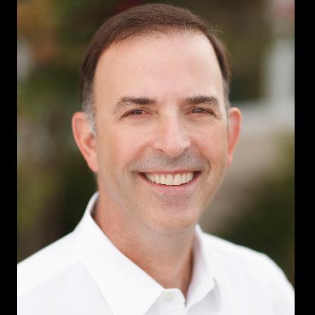Dr. Greg C Nalchajian