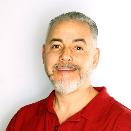 Dr. Greg C Rosenblatt