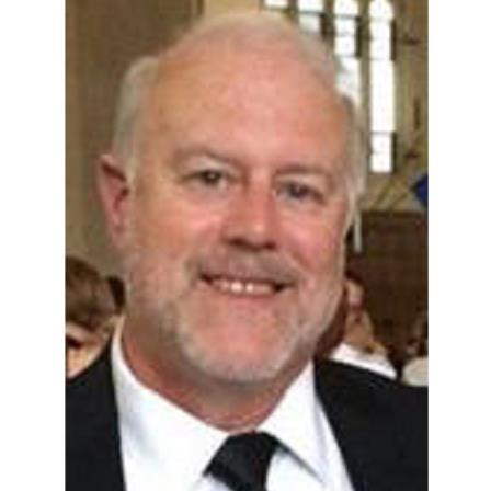 Dr. Greg E Shinkwin