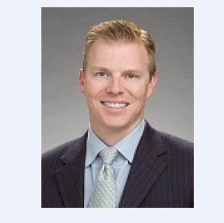 Dr. Greg Trnavsky