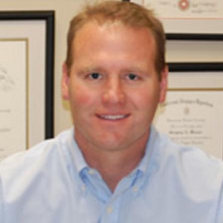 Dr. Greg A Werner
