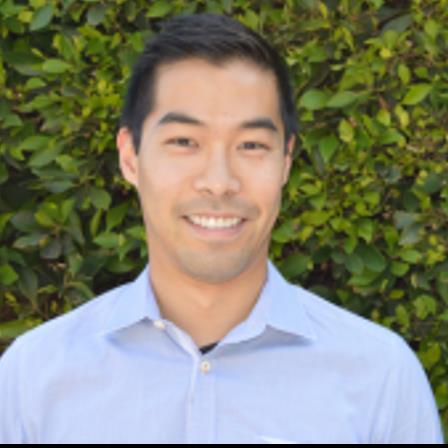 Dr. Gregg T Chan