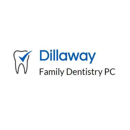 Dr. Gregg Dillaway