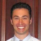 Dr. Gregg D Fink