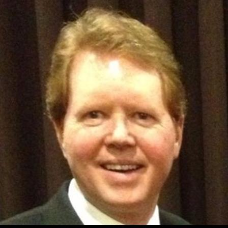 Dr. Gregg W Jepson