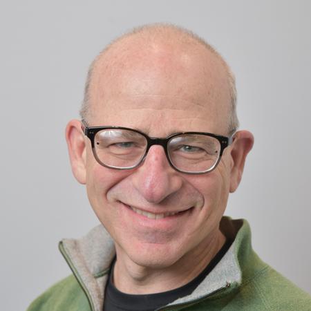 Dr. Gregg S. Resnick