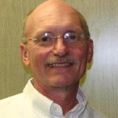 Dr. Gregg W Smith