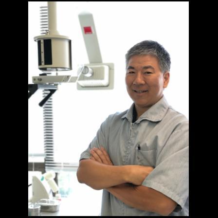 Dr. Gregg S Taira