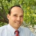 Dr. Greggory P Gechoff