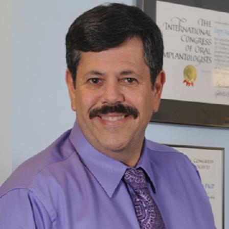 Dr. Gregori M Kurtzman