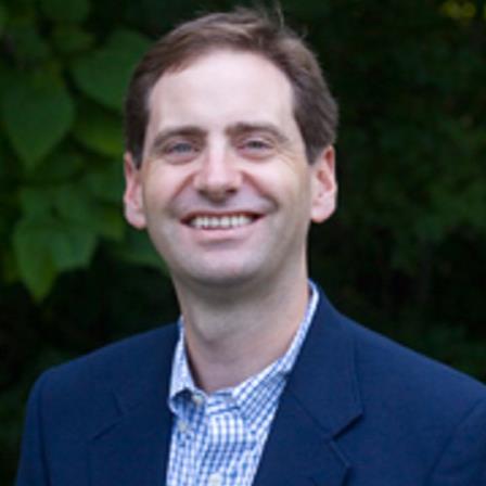 Dr. Gregory M Bartek