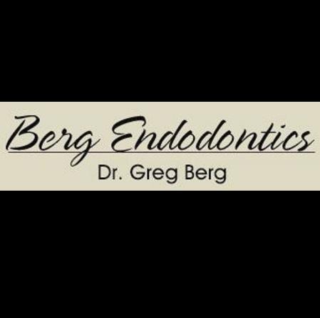 Dr. Gregory T Berg