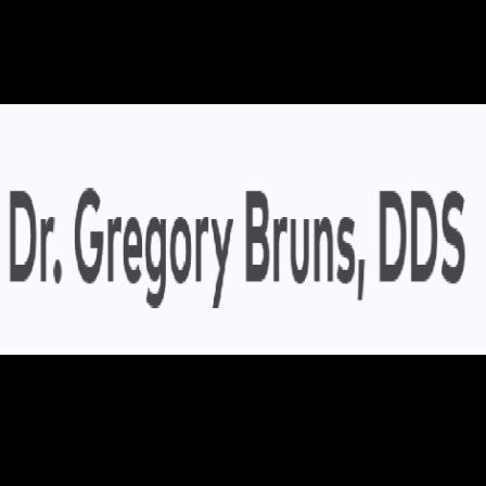 Dr. Gregory J Bruns