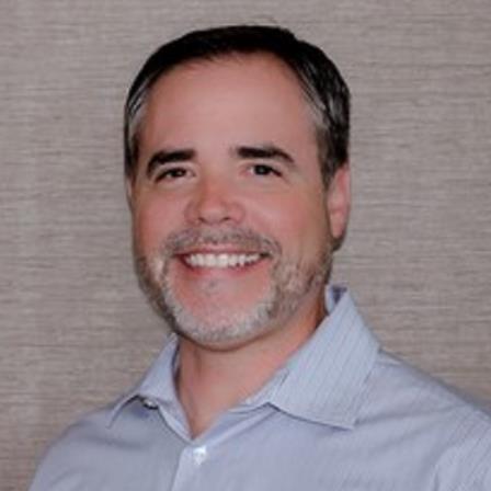 Dr. Gregory Clibon