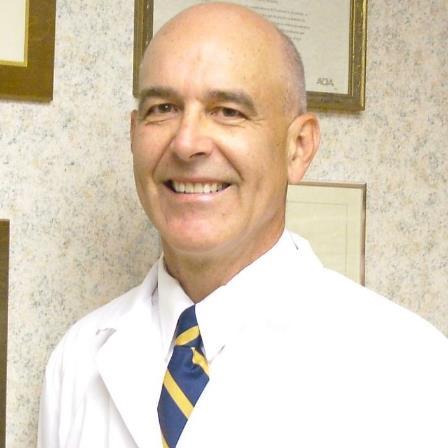 Dr. Gregory Czarnecki