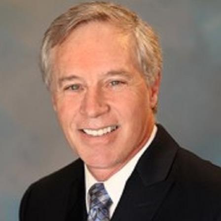 Dr. Gregory P Edmonds