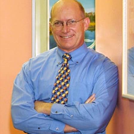 Dr. Gregory C Felthousen