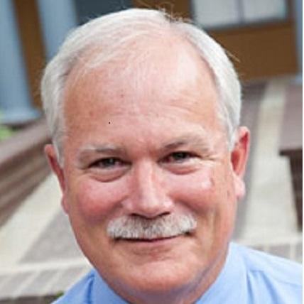 Mr. Gregory L Fletcher