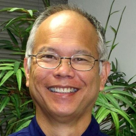 Dr. Gregory K Fong