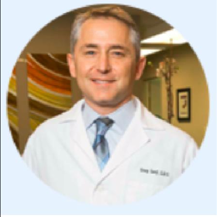 Dr. Gregory G Ganji