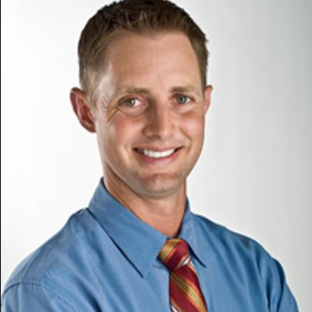 Dr. Gregory Garn