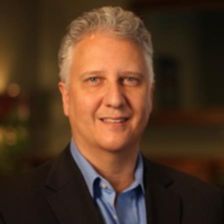 Dr. Gregory J Groshan