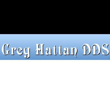 Dr. Gregory L Hattan