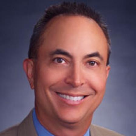 Dr. Gregory J Heise