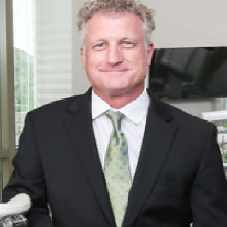 Dr. Gregory J Herd