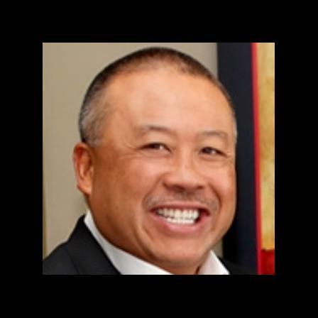 Dr. Gregory Hong
