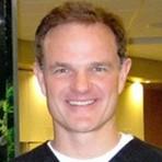 Dr. Greg Jorgensen